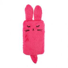 Косметичка-пенал MISS PINKY FLUFFY ANIMALS Rabbit