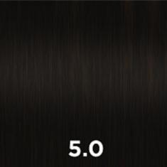 CUTRIN 5.0 крем-краска для волос, светло-коричневый / AURORA 60 мл