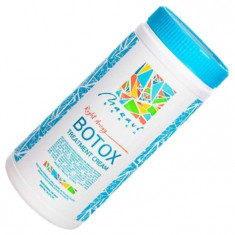 Maravi Beach Крем для волос Right Away Botox 1000мл