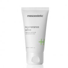 MESOESTETIC Гель для кожи лица / Regenerance active 50 мл