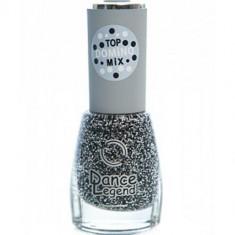Лак для ногтей Топ Dance Legend