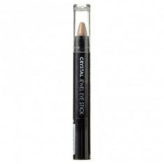 Тени-карандаш для век Tony Moly Crystal Jewel Eye Stick 04 Silk Cinnamon 1,7г