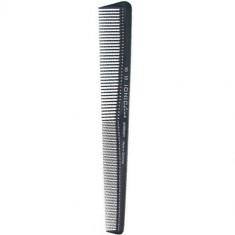 Расческа Ionic термопластик для тушевки Hercules