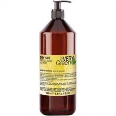 Шампунь для сухих волос Dry Hair Shampoo Nutriente Dikson
