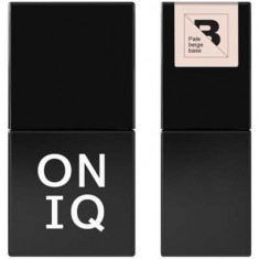 Базовое покрытие Retouch Base ONIQ