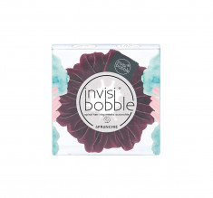 INVISIBOBBLE Резинка-браслет для волос / SPRUNCHIE Red Wine is Fine