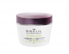 BRELIL PROFESSIONAL Маска регенерирующая для волос / BIOTREATMENT 220 мл