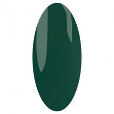 IRISK PROFESSIONAL 247 гель-лак для ногтей, земля / Zodiak 10 г