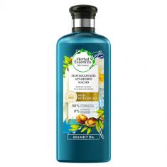 Шампунь для волос HERBAL ESSENCES марокканское аргановое масло интенсивное восстановление 250 мл