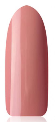 IRISK PROFESSIONAL 123 гель-лак для ногтей, весы / Zodiak 10 г