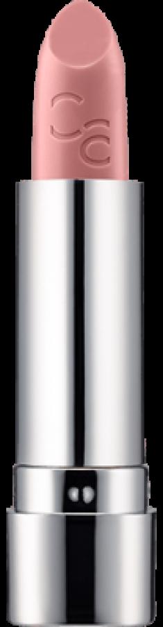 Бальзам для губ Сatrice Volumizing Lip Balm 040 Grace-Full Lips тауповый CATRICE