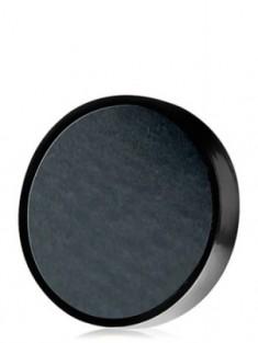 Акварель компактная восковая Make-Up Atelier Paris F41 Смоки Серая запаска 6 гр
