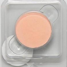 Тени прессованные Make-Up Atelier Paris T021 Ø 26 светло-оранжевый запаска 2 гр
