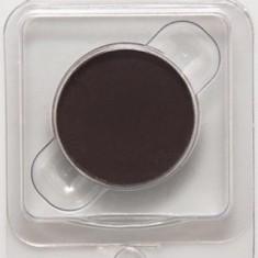 Тени прессованные Make-Up Atelier Paris T105 Ø 26 коричнево-фиолетовый запаска 2 гр
