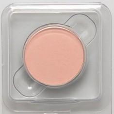 Тени прессованные Make-Up Atelier Paris T201 Ø 26 слоновая кость Eyeshadows запаска 2 гр