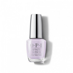 Лак с преимуществом геля OPI INFINITE SHINE In Pursuit Of Purple ISL11 15 мл