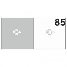 Airnails, Трафареты №85