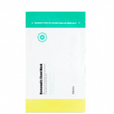 тканевая маска с гамамелисом a'pieu hamamelis sheet mask