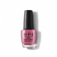 Лак для ногтей OPI CLASSIC Just Lanai-Ing Around NLH72 15 мл