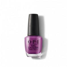 Лак для ногтей OPI CLASSIC I Manicure For Beads NLN54 15 мл