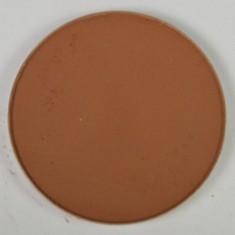 Пудра-тени-румяна Make-Up Atelier Paris PR35 мягкая тень 3,5 гр