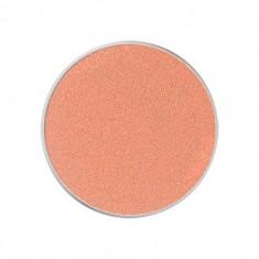 Пудра-тени-румяна Make-Up Atelier Paris PR126 жемчужно- оранжевый 3,5 гр