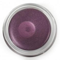 Тени для глаз кремовые Make-Up Atelier Paris ESCBV фиолетово-коричневые