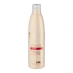 Concept, Бальзам-кондиционер для окрашенных волос, 300 мл