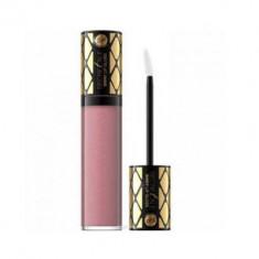 Блеск Для Губ Увлажняющий Bell Secretale Shiny Lip Gloss Тон 09, 6г