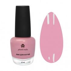 Planet Nails, Лак для ногтей №893