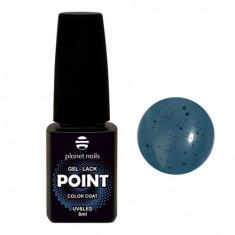 Planet Nails, Гель-лак Point №432