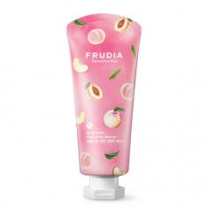 Frudia, Молочко для тела My Orchard Peach, 200 мл