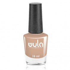 WULA Nailsoul, Лак для ногтей №13
