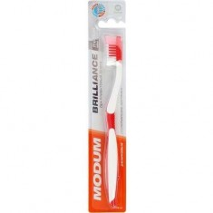 Зубная щетка MODUM