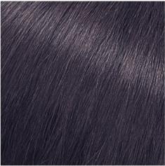 MATRIX 4VA краска для волос, шатен перламутрово-пепельный / SoCOLOR.beauty 90 мл