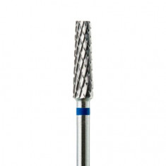 HD Freza, Фреза твердосплавная «Конус усеченный», D=3,6 мм, средняя