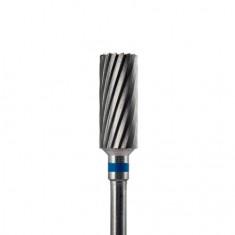 HD Freza, Фреза твердосплавная «Цилиндр», D=5,5 мм, средняя