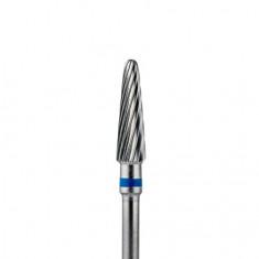 HD Freza, Фреза твердосплавная «Конус», D=4 мм, средняя