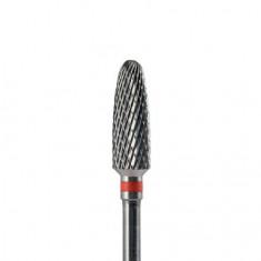 HD Freza, Фреза твердосплавная «Конус», D=5 мм, двойная спиральная, мягкая