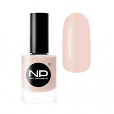 Nano Professional, Лак для ногтей №P-1406, Канны