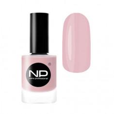 Nano Professional, Лак для ногтей №P-1405, Авиньон