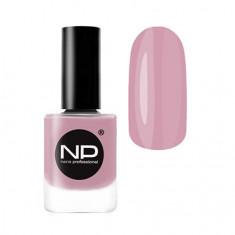 Nano Professional, Лак для ногтей №P-1403, Сен-Тропе