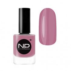 Nano Professional, Лак для ногтей №P-1401, Марсель