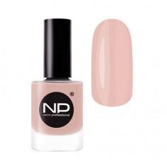 Nano Professional, Лак для ногтей №P-1502, Кофейный чизкейк