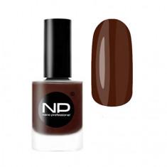 Nano Professional, Лак для ногтей №P-1505, Черный принц