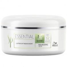 System Professional Essential Питательная маска 150мл