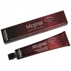 Лореаль Majirel 5.3 крем-краска 50мл LOREAL PROFESSIONNEL