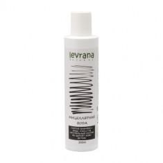 Levrana Мицеллярная вода Детокс для снятия макияжа 200мл