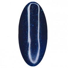 IRISK PROFESSIONAL 339 гель-лак для ногтей, Вода / Zodiak IRISK, 10 г