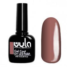 WULA NAILSOUL 477 гель-лак для ногтей / Wula nailsoul 10 мл